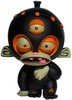 Franken Monkey - Kidrobot Exclusive