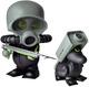 Fr0g_s001_swamp_dwllr-ferg-squadt-playge-trampt-37830t