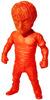 Kid Shukuteki - Red