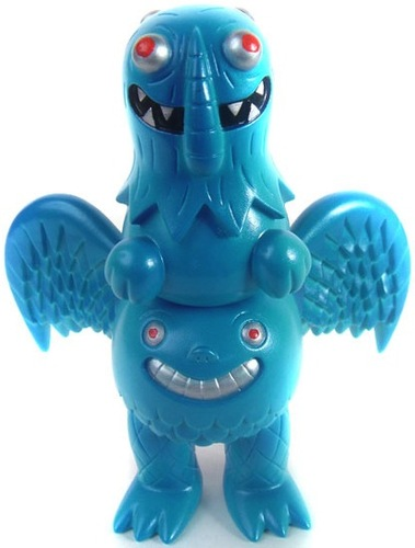 Tankizaado_-_blue-tim_biskup-tankizaado-wonderwall-trampt-37875m