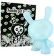 Zombie_pet_dunny-po_patricio_oliver-dunny-kidrobot-trampt-37991t