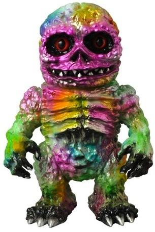 Untitled-lash-death_sludge_demon-mutant_vinyl_hardcore-trampt-37993m