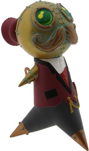 Humphrey_mooncalf_-_dapper_edition-doktor_a-humphrey_mooncalf-pobber_toys-trampt-38036m