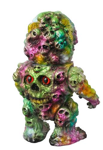 Untitled-lash-death_sludge_demon-mutant_vinyl_hardcore-trampt-38046m