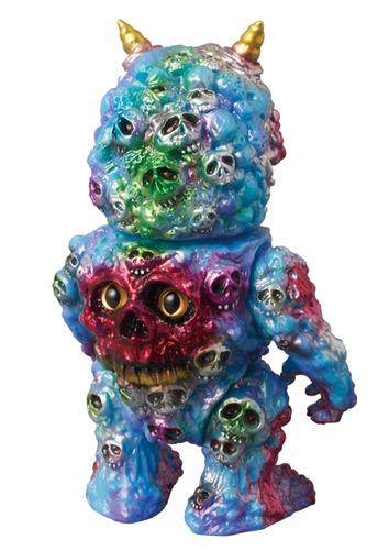 Death_sludge_demon-lash-death_sludge_demon-mutant_vinyl_hardcore-trampt-38047m