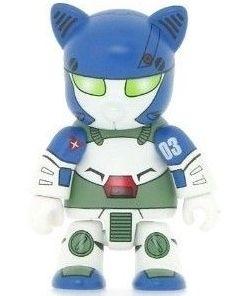 Robot_cat-steven_lee-kat_qee-toy2r-trampt-38086m