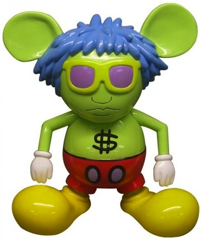 Andy_mouse_-_green-keith_haring-andy_mouse-360_toy_group-trampt-38159m