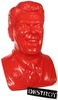Gipper_reagan_bust_-_red-frank_kozik-gipper_reagan_bust-ultraviolence-trampt-38174t