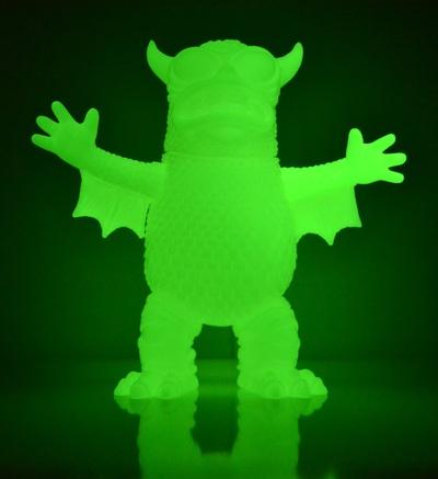 Greasebat_-_unpaint_gid-chauskoskis_jeff_lamm-greasebat-monster_worship-trampt-38198m