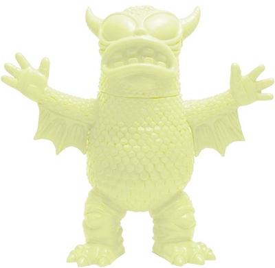 Greasebat_-_unpaint_gid-jeff_lamm_chauskoskis-greasebat-monster_worship-trampt-38243m