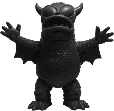 Greasebat_-_sdcc_exclusive-chauskoskis_jeff_lamm-greasebat-monster_worship-trampt-38244m
