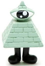 Secret_society-jeremyville-thoughts_in_jeremyville-kidrobot-trampt-38255m