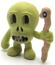 Death-jeremyville-thoughts_in_jeremyville-kidrobot-trampt-38256t
