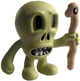 Death-jeremyville-thoughts_in_jeremyville-kidrobot-trampt-38266t