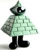 Secret_society-jeremyville-thoughts_in_jeremyville-kidrobot-trampt-38267t