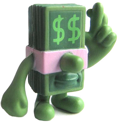 Lucky_dollar-jeremyville-thoughts_in_jeremyville-kidrobot-trampt-38272m