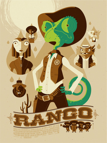 Rango-tom_whalen-screenprint-trampt-38351m