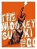 Mooney Suzuki - Minneapolis, MN 2002