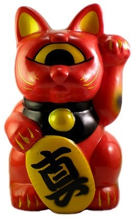 Fortune_cat_-_red-realxhead_mori_katsura-fortune_cat-realxhead-trampt-38615m