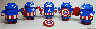 Captain_android-gary_ham-android-trampt-38637m