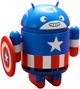 Captain Android