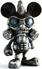Warzone Mickey