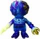 Astro Brain - Cosmo blue