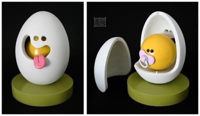 Egg_head-jason_freeny-polymer_clay-trampt-38821m