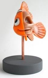Nemo_anatomy-jason_freeny-nemo-trampt-38843m