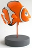 Nemo_anatomy-jason_freeny-nemo-trampt-38844t