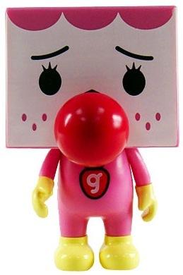 Strawberry_gum_to-fu-devilrobots-to-fu_oyako-play_imaginative-trampt-38914m