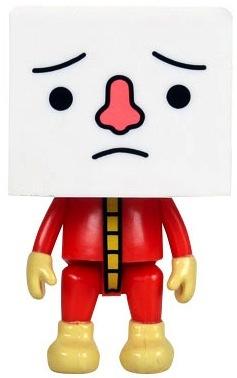 To-fu_oyako_musuko-devilrobots-to-fu_oyako-play_imaginative-trampt-38931m