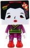 Geisha To-Fu