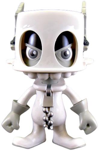 Mork_-_morksta-mad_jeremy_madl-mork-pobber_toys-trampt-39018m