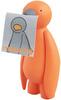 The_missing_ji_ja_-_orange-mr_clement-ji_ja_bird-self-produced-trampt-39025t