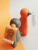 The_missing_ji_ja_-_orange-mr_clement-ji_ja_bird-self-produced-trampt-39026t