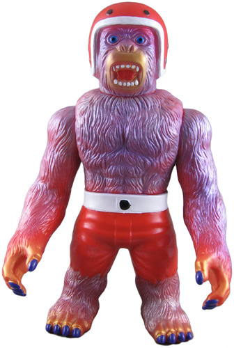 Monkey_man_-_gt_paint_secret-ichibanboshi-monkey_man-self-produced-trampt-39051m