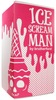Ice_scream_man_-_strawberry_flavor-brutherford-ice_scream_man-brutherford_industries-trampt-39104t