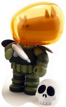 Affonso_-_eco_green-patrick_ma-iwg_astro_krieg_mini_figures-rocket_world-trampt-39134m