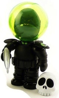 Hannibal_-_covert_black-patrick_ma-iwg_astro_krieg_mini_figures-rocket_world-trampt-39138m