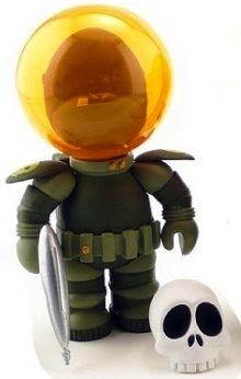 Hannibal_-_eco_green-patrick_ma-iwg_astro_krieg_mini_figures-rocket_world-trampt-39140m