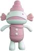 Cactac - Marshmellow