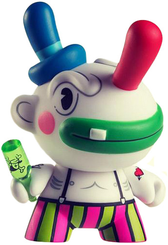 Birro_the_clown-chauskoskis-dunny-kidrobot-trampt-39360m
