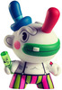 Birro_the_clown-chauskoskis-dunny-kidrobot-trampt-39360t