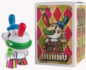 Birro_the_clown-chauskoskis-dunny-kidrobot-trampt-39361m
