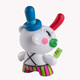 Birro_the_clown-chauskoskis-dunny-kidrobot-trampt-39394t