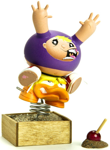 Untitled-eric_pause-dunny-trampt-39399m