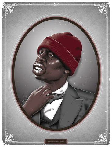 Lord_biggums-darin_shock-gicle_digital_print-trampt-39622m