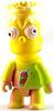 Squishy Bart
