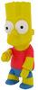 Bart Simpson - Original